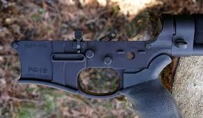 Kidd Innovative Design Canada B S Ssp Hunting Kidd Single Stage Trigger Unit For A 10 22
