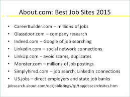 Indeed Resume Search By Name Inspirational Resume Search Sites Free