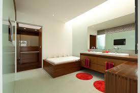 beautiful master bathrooms. 13 beautiful bathroom design ideas master bathrooms