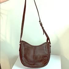 frye purses dillards bag home improvement wilson es home improvement