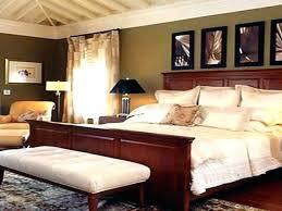 simple master bedroom interior design. Master Bedroom Interior Design Ideas Simple Designs Pictures Home