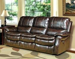 leather sofas synthetic leather sofa synthetic leather couch set of 3 fake leather sofa cleaner