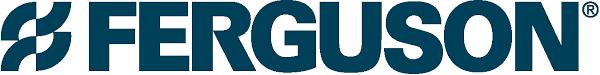 ferguson enterprises agile alliance