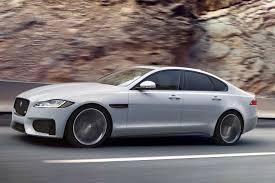 2018 jaguar 4 door. exellent 2018 2016 jaguar xf us 5 incredible s rear three quarters on 2018 jaguar 4 door