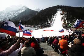 Im disziplinenweltcup setzte sich schlierenzauer damit. Skiflug Wm 2020 In Planica Live Im Free Tv Und Stream Sehen Web De