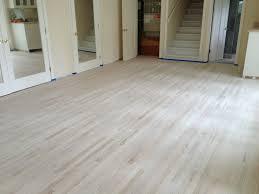 Grey Wash Wood Stain Flooring Grey Wash Hardwood Floors How Tolly Whitewash Floor