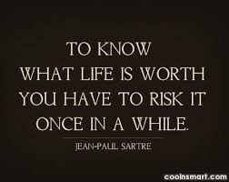 Risk Quotes Best Risk Quotes And Sayings Images Pictures CoolNSmart