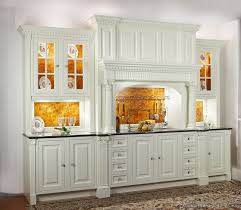 pictures of kitchens traditional white kitchen cabinets traditional kitchen cabinet