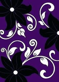 area rugs with purple accents 8x10 rug white black modern carpet contemporary home goods area rugs with purple accents 8x10