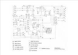 unique massey ferguson wiring diagram 35 and mf65 electrical gas massey ferguson 135 wiring diagram alternator copy magnificent generator of