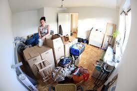Dürfen mieter ohne die genehmigung des vermieters renovierungen in ihrer eigenen wohnung vornehmen? Nehmen Sie Ihre Neue Wohnung Genau Unter Die Lupe B Z Berlin