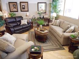 kreamer brothers furniture country furniture lebanon county pa