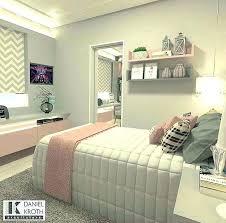 interior design ideas bedroom teenage girls. Interesting Girls Future Bedroom Teenage Feature Wall Ideas Of The  Room Decor No Love Teen For Girl Interior Design Girls L