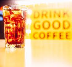 Mcnulty's tea & coffee co. 787 Coffee Co 131 E 7th St New York Ny 2021