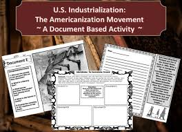 The Gilded Age Captain Of Industry Or Robber Baron Pdf