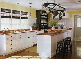 Trend Kitchens Custom 9 Kitchen Trends To Watch For In 2016This Picture  Gives You A .