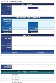 Event Itinerary Template Unique Event Itinerary Template Excel Growinggarden