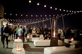 rooftop lighting. 56 best rooftops images on pinterest rooftop bar and lounge lighting n
