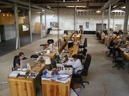 Warehouse office space Industrial Icehouse Collierotaryclub Icehouse Leasing Office Space In New Orleans