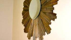 paint dollar skewers sun tree finish threshold antique target scenic set wall vintage piece large mirror