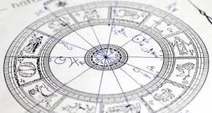 Soul Blueprint Chart Finding Your Souls Desire With Astrology Everything Soulful