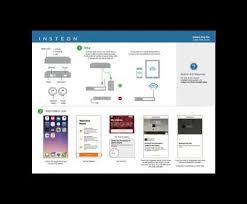 insteon thermostat wiring diagram professional wiring diagram insteon thermostat wiring diagram perfect support knowledgebase insteon wiring diagram images