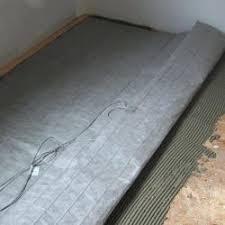 heated bathroom flooring. Inspiring Heated Bathroom Floor Worth It Mat Tile Cost U Carterton Flooring