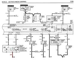 m30 b34 b35 oil level sensor wire diagram help • mye28 com image