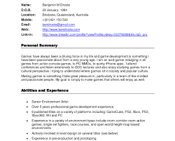 free resume builder and print resume cv cover letter