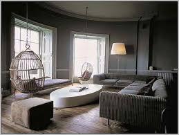 cosy grey light