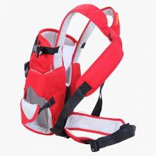 Browse new and used baby carrier in illinois on offerup. Acquisti Online 2 Sconti Su Qualsiasi Caso Ferrari Baby Bag E Ottieni Il 70 Di Sconto