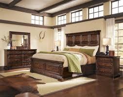 Solid Bedroom Furniture Rustic Wood Bedroom Furniture Bedroom Furniture Modern Rustic