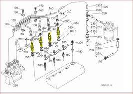 kubota radio wiring diagram john deere mower wiring diagram wiring kubota radio mount kit at Kubota Radio Wiring Harness