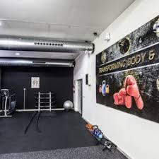 photo of cohens fitness club valència valencia spain entrenamiento 100 personalizados