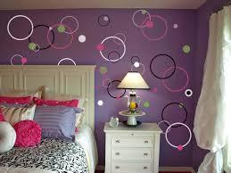 Bubble Dot Circles Wall Decal