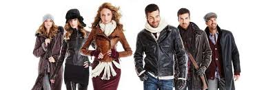 Following <b>fashion</b> - <b>Men</b> vs. <b>Women</b>