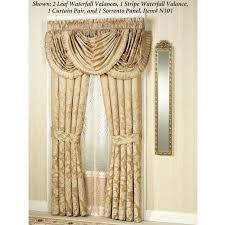 smlf shower curtains with valance interior decorating window valance and shower curtain bathroom decorating valance shower curtain
