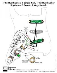 fender stratocaster 5 way switch wiring diagram wiring diagram strat wiring diagram 5 way switch