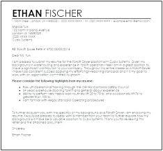 Forklift Driver Resume Actcbsconference Com