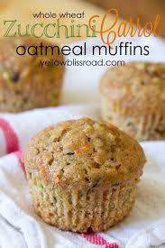 ideas about Apple Oatmeal Muffins on Pinterest   Apple     IMG