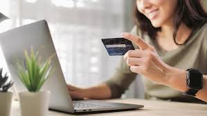 If you make your payment by mail, please remit the payment portion of your statement with your payment to: Merrick Bank Secured Visa From Merrick Bank Creditfast Com
