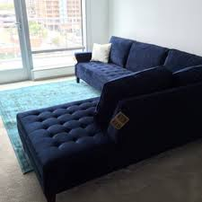 photo of z gallerie beverly hills ca united states the couch