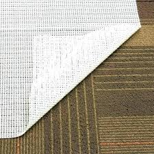 premium carpet pad thick carpet pad for area rugs cushioned rug pad area best cushioned rug