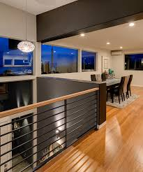 i have had local pros do both residential and commercial painting jobs for me their work was very good from start to clean up