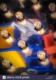 marque lighting. A Detail Image Of Casino Marque Lighting,circa 1950\u0027s ,Reno Nevada Lighting G