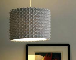 large drum lamp shades for floor lamps oversized lamp shade large large drum lamp shades for