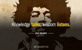 Jimi Hendrix Quotes Interesting TOP 48 QUOTES BY JIMI HENDRIX Of 48 AZ Quotes