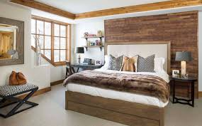 Emejing Bedroom Ideas For Guest Room Photos  Home Design Ideas Design Guest Room