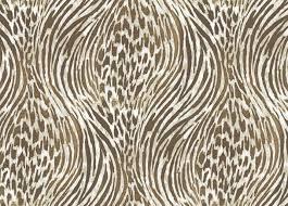 Ethan Allen Wallpaper Designs Splendid Animal Print Ogee Pattern Wallpaper Ethan Allen