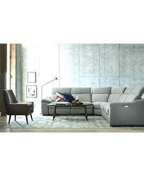 sectional sofa macys sectional sofa leather sectional sofa leather sectional couches awesome collection leather sectional sofa
